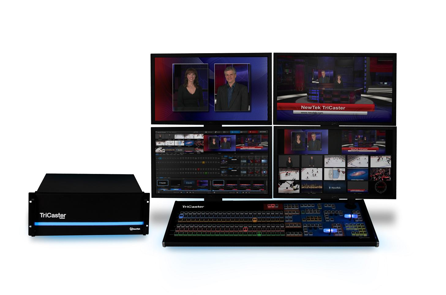 TriCaster-8000-set-s